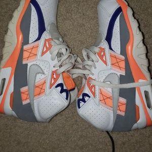Nike Bo Jacksons